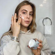 10 marques skincare à surveiller de près, celles qui font le plus parler en ce moment