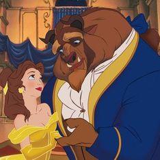 Disney : le dessin animé La belle et la bête romantise-t-il les violences conjugales ?