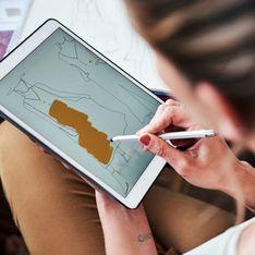 App per disegnare: le migliori per dipingere su Apple e Android