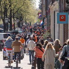 Gefährlicher Trend: Tagesausflüge in die Niederlande immer beliebter