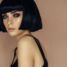 Tagli capelli primavera estate 2021: tutte le tendenze