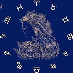 Horoscope de la semaine du 10 mai au 16 mai 2021 : toutes les prévisions signe par signe