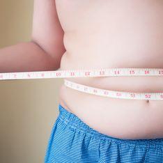 Obesità infantile: quali sono le cause e i rischi in età pediatrica