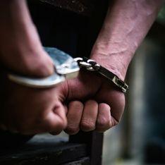 Un homme de 78 ans, récidiviste, condamné pour avoir agressé sexuellement une fillette dans un parc