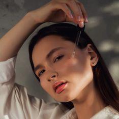 Rizinusöl für die Haut: Wie gut ist der natürliche Beauty-Booster?