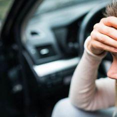 Agissez tant que je suis encore en vie : l'appel désespéré d'Ana, victime de violences conjugales