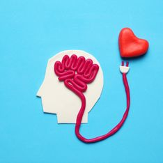 Comment reconnaître une personne à haut potentiel émotionnel (HPE) ?