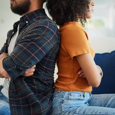 Couple : comment bien se disputer pour en sortir plus amoureux ?