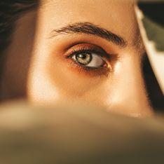 Frasi sugli occhi: le citazioni più belle sul potere dello sguardo