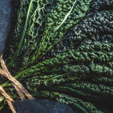Cavolo nero proprietà: i benefici dell'ortaggio toscano da introdurre nella tua alimentazione