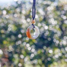 Tormalina verde: una pietra straordinaria preziosa come il diamante per le sue proprietà benefiche e portafortuna