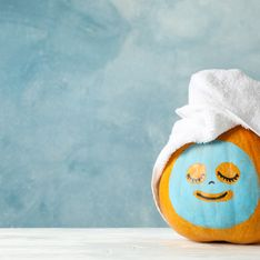 Maschera idratante viso fai da te: le migliori ricette da fare a casa
