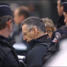 Michel Fourniret, auteur de féminicides en série, est mort. Des familles de victimes sans réponses
