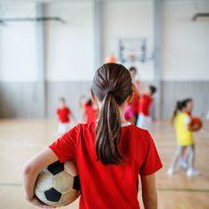 Fin des certificats médicaux pour les activités sportives, un risque d'inégalités ?