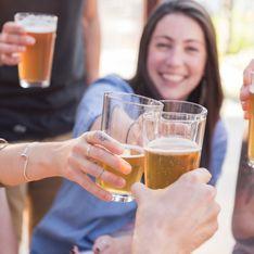 Risque-t-on une pénurie de bière à la réouverture des bars, comme au Royaume-Uni ?