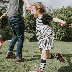 Frasi e citazioni sulla felicità dei bambini: le 30 più belle