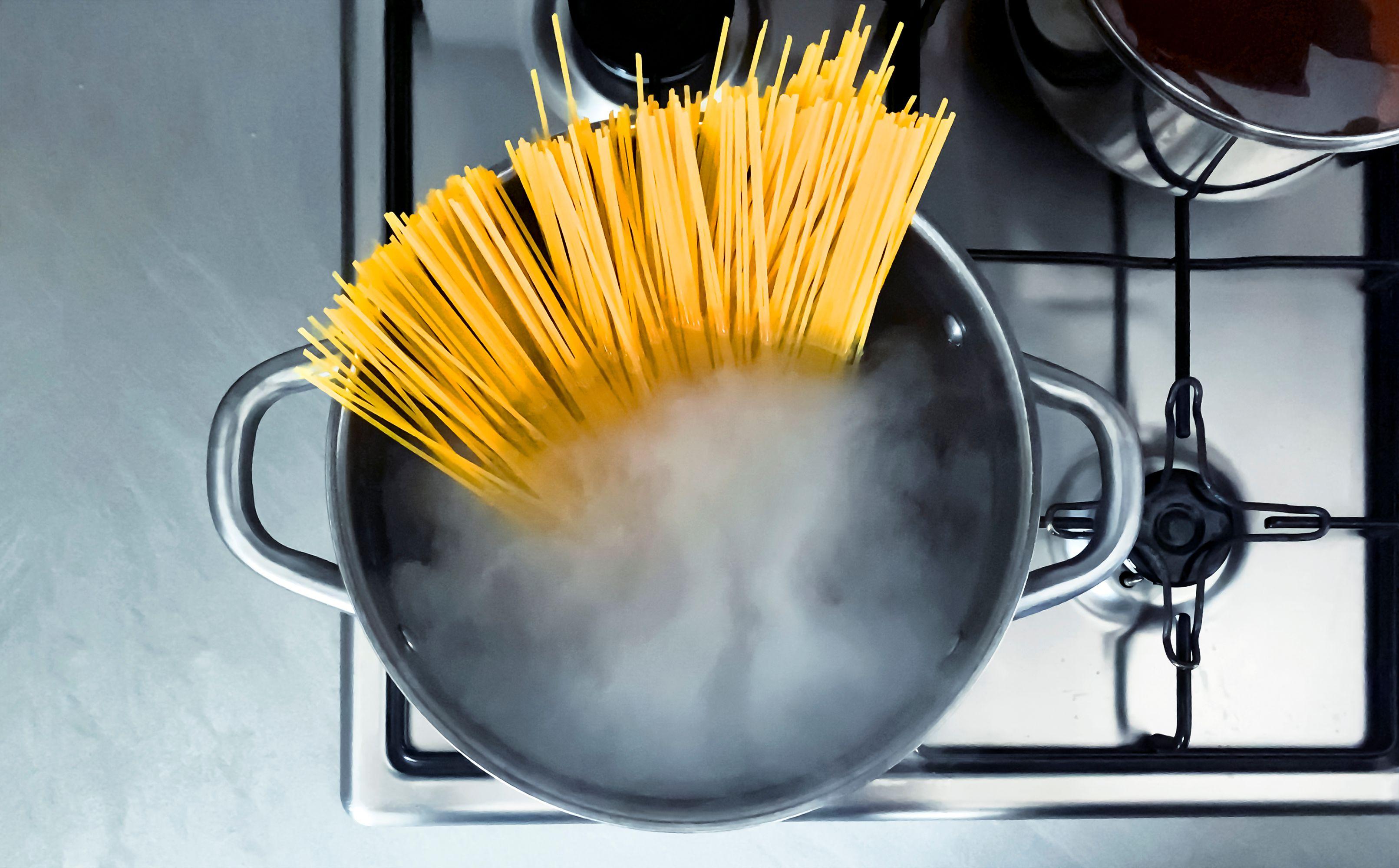 anti-gaspi : ne jetez plus vos eaux de cuisson !