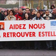 On a perdu du temps à partir du premier jour : le père d'Estelle Mouzin revient sur la mort de Michel Fourniret