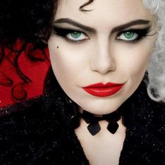 M.A.C x Cruella : la collection de maquillage la plus diabolique du moment