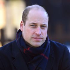 Prinz William will weg: Wird ihm der Druck zu viel?