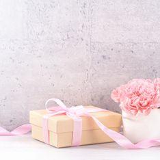 Fête de mères : une idée cadeau originale pour lui faire plaisir