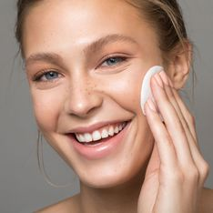 Gesichtswasser im Test: Die perfekte Ergänzung für deine Pflege-Routine