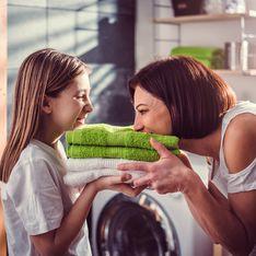 Come disinfettare la lavatrice: la cura necessaria per un elettrodomestico indispensabile