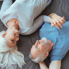 Sexe : cette habitude à adopter au quotidien permet d'améliorer votre vie sexuelle