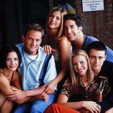 Friends : la bande-annonce des retrouvailles tant attendues du casting enfin dévoilée