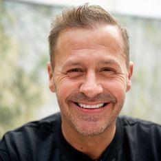 Willi Herren (†45): Neue Beweise für wilde Party vor seinem Tod?