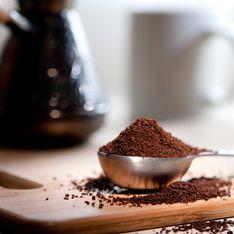 """mellow NOIR aus DHDL"""": Was kann die Hautpflege aus Kaffeeöl"""