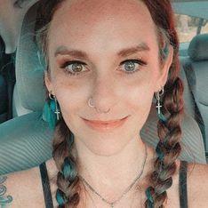 J'ai mangé ma jumelle in utero : cette femme a deux ADN, elle explique ce phénomène rare
