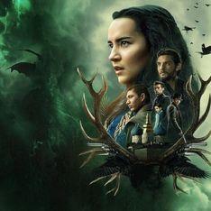 Netflix : 3 nouvelles séries qui cartonnent à regarder ce weekend