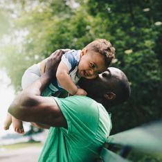 Le congé paternité allongé c'est pour le 1er juillet 2021
