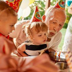 Frasi di buon compleanno per un nipote: gli auguri più allegri e festosi