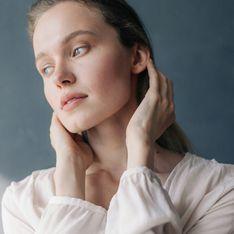 3 gesti d'amore quotidiani per prendersi cura della pelle sensibile