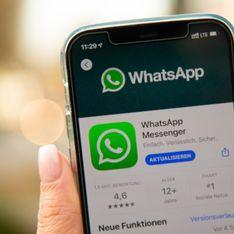 WhatsApp-Änderungen: Was ihr jetzt wissen müsst