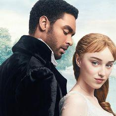 Netflix : La chronique des Bridgerton va avoir sa série annexe, centrée sur un personnage qu'on adore