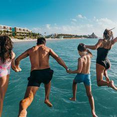 Où partir cet été avec des enfants en temps de Covid-19 ?