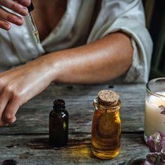 Ingweröl: Richtig anwenden für Gesundheit und Schönheit