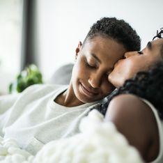 Voici 7 choses à ne plus faire pour construire une relation amoureuse saine