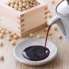 Salsa di soia in gravidanza: si può mangiare o è da evitare?