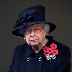 Queen Elizabeth II.: Sie muss erneut um ein Familienmitglied trauern