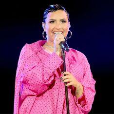 Demi Lovato fait une grande annonce concernant son identité de genre