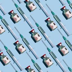 Corona-Studie: Diese Impfstoff-Kombi hat die höchste Wirksamkeit