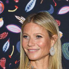 Les bougies parfum vagin de Gwyneth Paltrow continuent de causer de gros dégâts