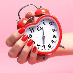 Dieta risveglia metabolismo: accelera la funzionalità metabolica