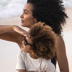 10 erreurs à ne pas faire avec votre crème solaire