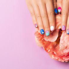 Unghie gel: le nails art dei tuoi desideri diventano realtà