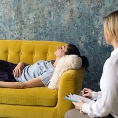 Ipnosi regressiva: cos'è e come funziona dallo psicoterapeuta